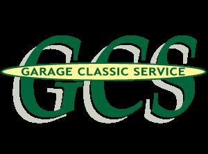 garageclassicservice